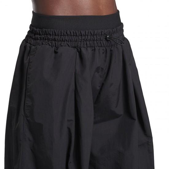 REEBOK Fitness femme REEBOK Pantalon femme Reebok Wide Leg Woven